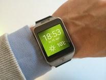 Samsung Gear 2 (25)