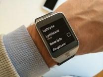 Samsung Gear 2 (5)