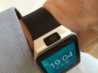 Samsung Gear 2 (9)