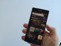Sony Xperia Z2 (11)