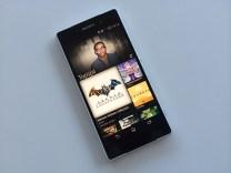 Sony Xperia Z2 (12)