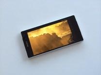 Sony Xperia Z2 (13)