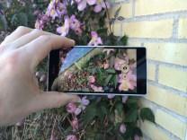 Sony Xperia Z2 (15)