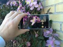 Sony Xperia Z2 (16)