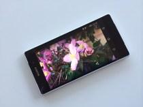 Sony Xperia Z2 (17)