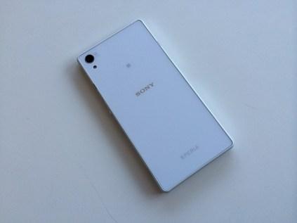 Sony Xperia Z2 (26)