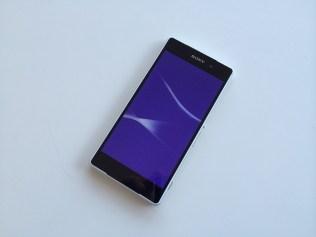 Sony Xperia Z2 (30)