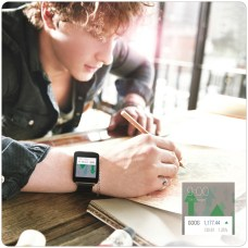 LG G Watch_lifestyle 1