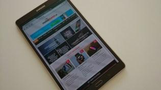 Samsung Galaxy Tab S (17)