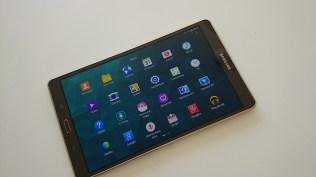 Samsung Galaxy Tab S (22)