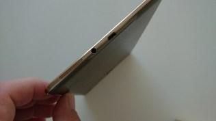 Samsung Galaxy Tab S (8)