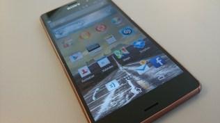 Sony Xperia Z3 (14)