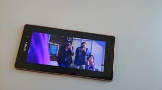 Sony Xperia Z3 (18)