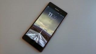 Sony Xperia Z3 (23)