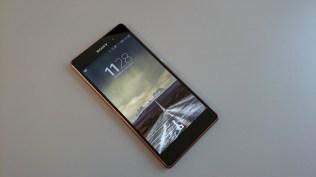 Sony Xperia Z3 (24)