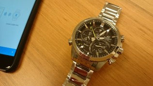 Casio Edifice EQB-500 (11)