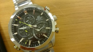 Casio Edifice EQB-500 (14)