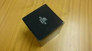 Casio Edifice EQB-500 (2)