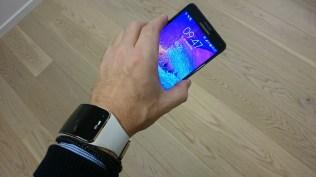 Samsung Note 4 (16)