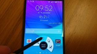 Samsung Note 4 (19)