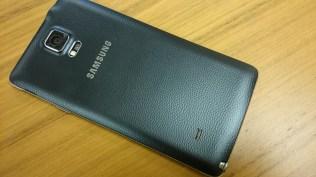 Samsung Note 4 (7)
