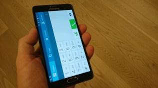 Samsung Note 4 (8)