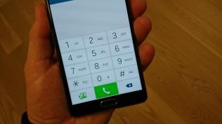 Samsung Note 4 (9)
