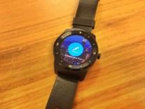 LG R Watch (10)