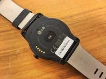 LG R Watch (3)
