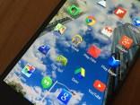 Samsung Galaxy Note Edge (10)