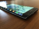 Samsung Galaxy Note Edge (14)