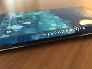Samsung Galaxy Note Edge (24)