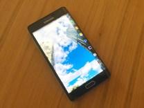 Samsung Galaxy Note Edge (4)