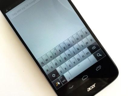 Acer Jade S (9)