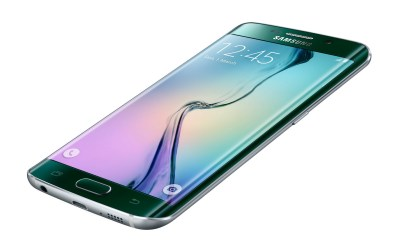 Samsung Galaxy S6 Edge (18)