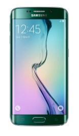 Samsung Galaxy S6 Edge (2)