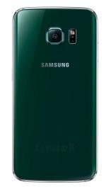 Samsung Galaxy S6 Edge (4)