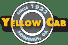 logo_savannah