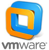 logo_vmware_200