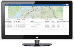 Dispatch Trips Automatically