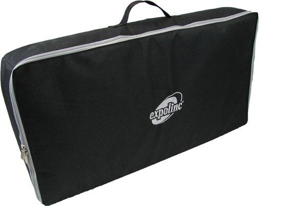 EXPOLINC Tasche für Drucke