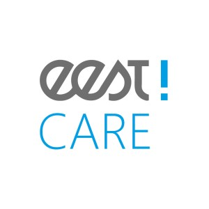 AKTUELL - eest!CARE