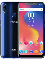 Infinix Hot S3x 4gb Vs Xiaomi Mi A2 Lite Redmi 6 Pro Mobile