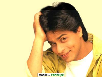 Image result for shahrukh khan dimples