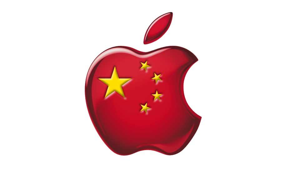 grey Apples Schachzüge im Mobile Payment: eine Analyse (Teil 2)
