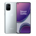 Oneplus 8 (T-Mobile)