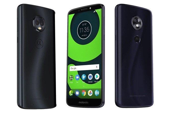 Moto-g6-mobileblogger