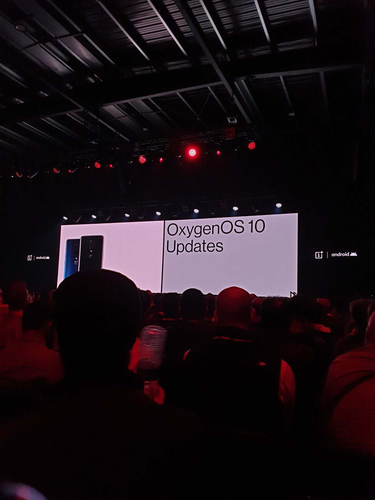 oneplus-launch-event