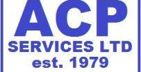 acp services ltd