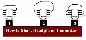 Mobile Phone Headphone Problem